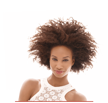 Image result for natural hair care